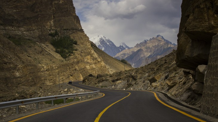 The_beautiful_Karakoram_Highway