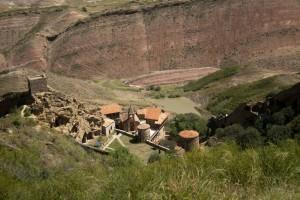 david-gareja-monastery-complex-kakhetia-in-georgia-1600x1066