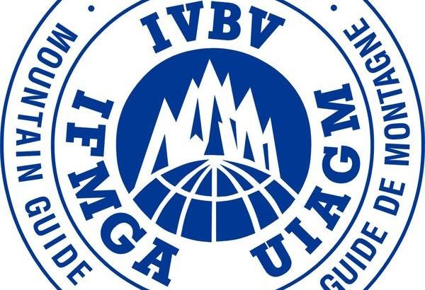 ivbv2